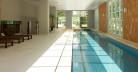 piscina-coberta-climatizada-com-raia-de-25m