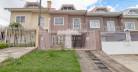 0044 - Rua Atilio Brunetti 449 - 29032019