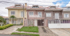 0046 - Rua Atilio Brunetti 449 - 29032019