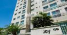 apartamento_para_venda_em_curitibapr_vila_izabel_2_quartos_6840087541858869925