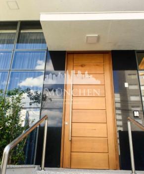 Cobertura San marino, vila izabel, mobiliada, ensolarada, 172 m² privativos, 3 suítes, 2 vagas