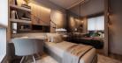 012-abcr-suitemasc