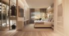 apartamento_04