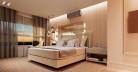 apartamento_05