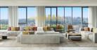 age360_ag7_ecoville_apartamento_-simplex-3_suites-gourmet-scaled