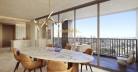 age360_ag7_ecoville_apartamento_-simplex-decorado-living