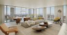 age360_ag7_ecoville_apartamento_simplex-decorado-gourmet