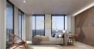 age360_ag7_ecoville_apartamento_simplex-decorado-suite_master