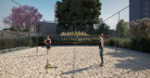 age360_ag7_ecoville_areas_comuns_beach_tennis