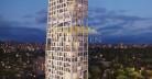 age360_ag7_ecoville_areas_comuns_fachada