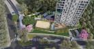 age360_ag7_ecoville_areas_comuns_paisagismo