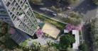 age360_ag7_ecoville_areas_comuns_paisagismo_