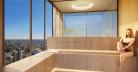age360_ag7_ecoville_areas_comuns_sauna_seca