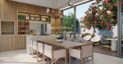 age360_ag7_ecoville_areas_comuns_wellness_kitchen