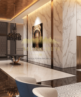 Apartamento CASA MILANO, bigorrilho/champagnat, 210 m² privativos, 4 suítes, hall privativo, lavabo, sala em três ambientes integrada com a cozinha e varanda gourmet com churrasqueira a carvão, 4 vagas de garagem