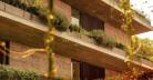 icaro-arthur-casas-scaled