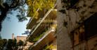 icaro-jardins-do-graciosa-cabral-by-ag7-15