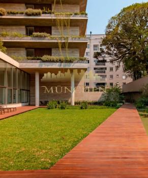 Casa suspensa ícaro cabral, 315 m² privativos, 4 suítes, 4 vagas de garagem