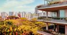 icaro-jardins-do-graciosa-cabral-by-ag7-50